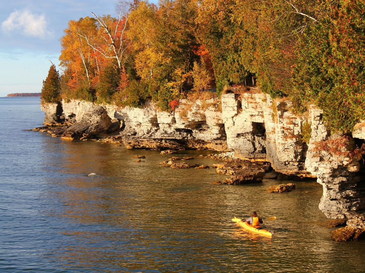 The best things to do in Door County in the fall - Curbed ... Map Of Garrett Bay Door County Wi on map of beloit wi, map of the fox valley wi, map of city of madison wi, map of algoma wi, map of peninsula state park wi, map of castle rock lake wi, map of racine wi, map of wisconsin, map of liberty grove wi, map of baileys harbor wi, map of lakewood wi, map of jacksonport wi, map of black river falls wi, map of green bay wi, map of menomonie wi, map of apostle islands wi, map of washington island wi, map of de soto wi, map of ohio by county,