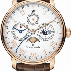 """Crystals recently became home to the world's largest <strong><a href=""""http://www.crystalsatcitycenter.com/tourbillon"""">Tourbillon</a></strong> boutique, which offers one of the only wristwatches equipped with a traditional Chinese calendar. The Calendrier"""