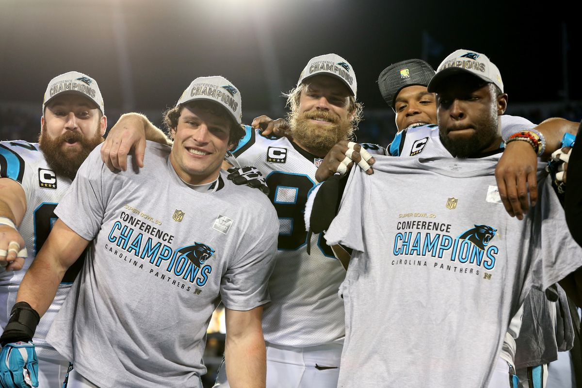 0d0ca888 Cardinals vs. Panthers results: Recapping the 49-15 loss in NFC ...
