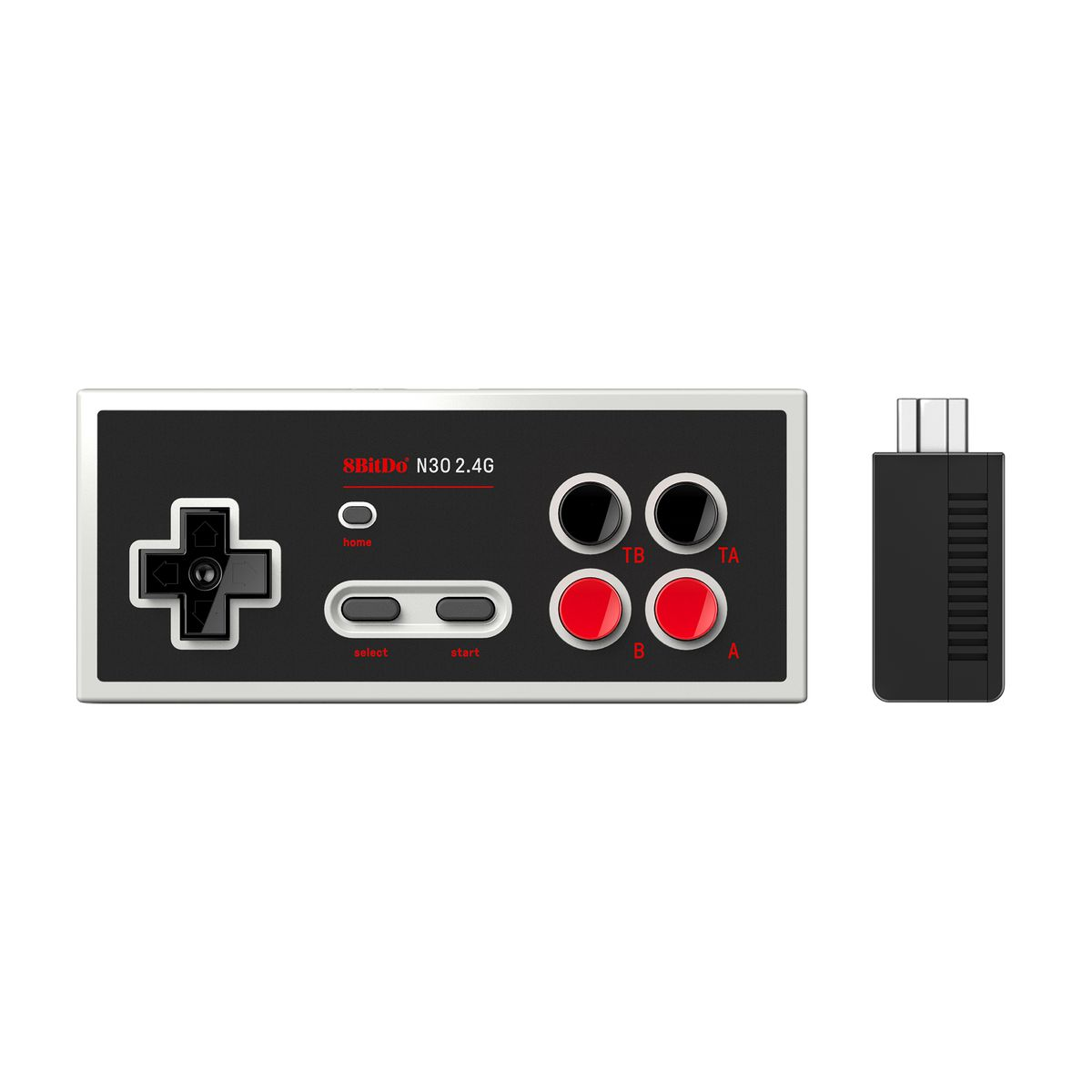 Nintendo S Nes Classic Is Getting A New Wireless Controller In Time