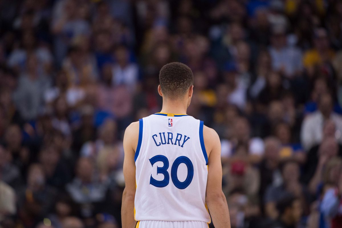 Final NBA standings 2016: Warriors set all-time wins record