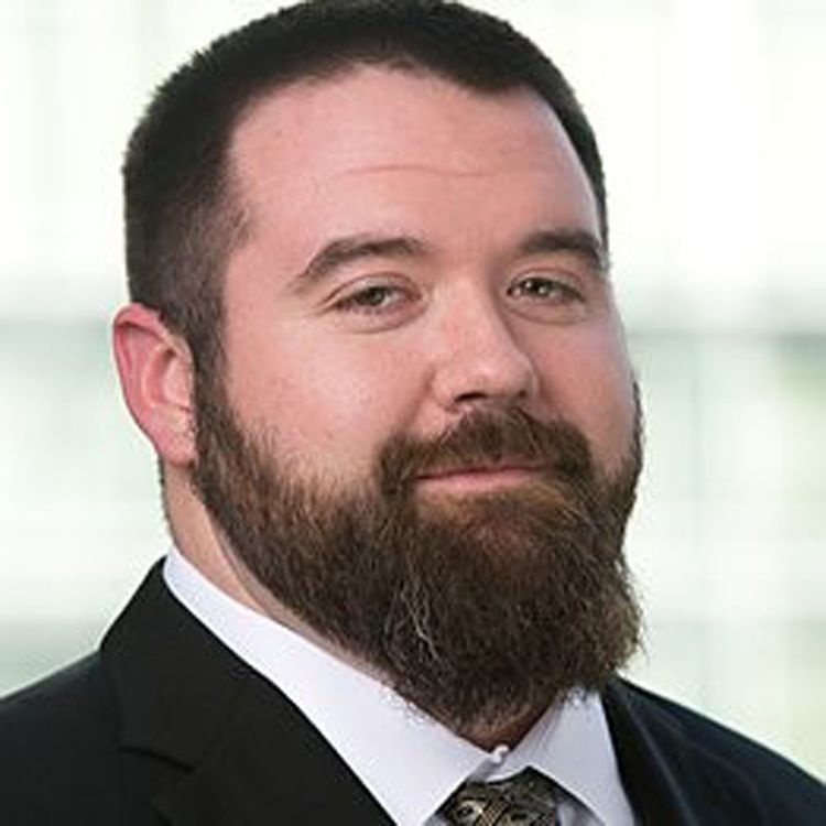 Attorney Adam Bates: Visa backlog could take years to get through to help Zach and others who helped U.S. forces in Afghanistan.