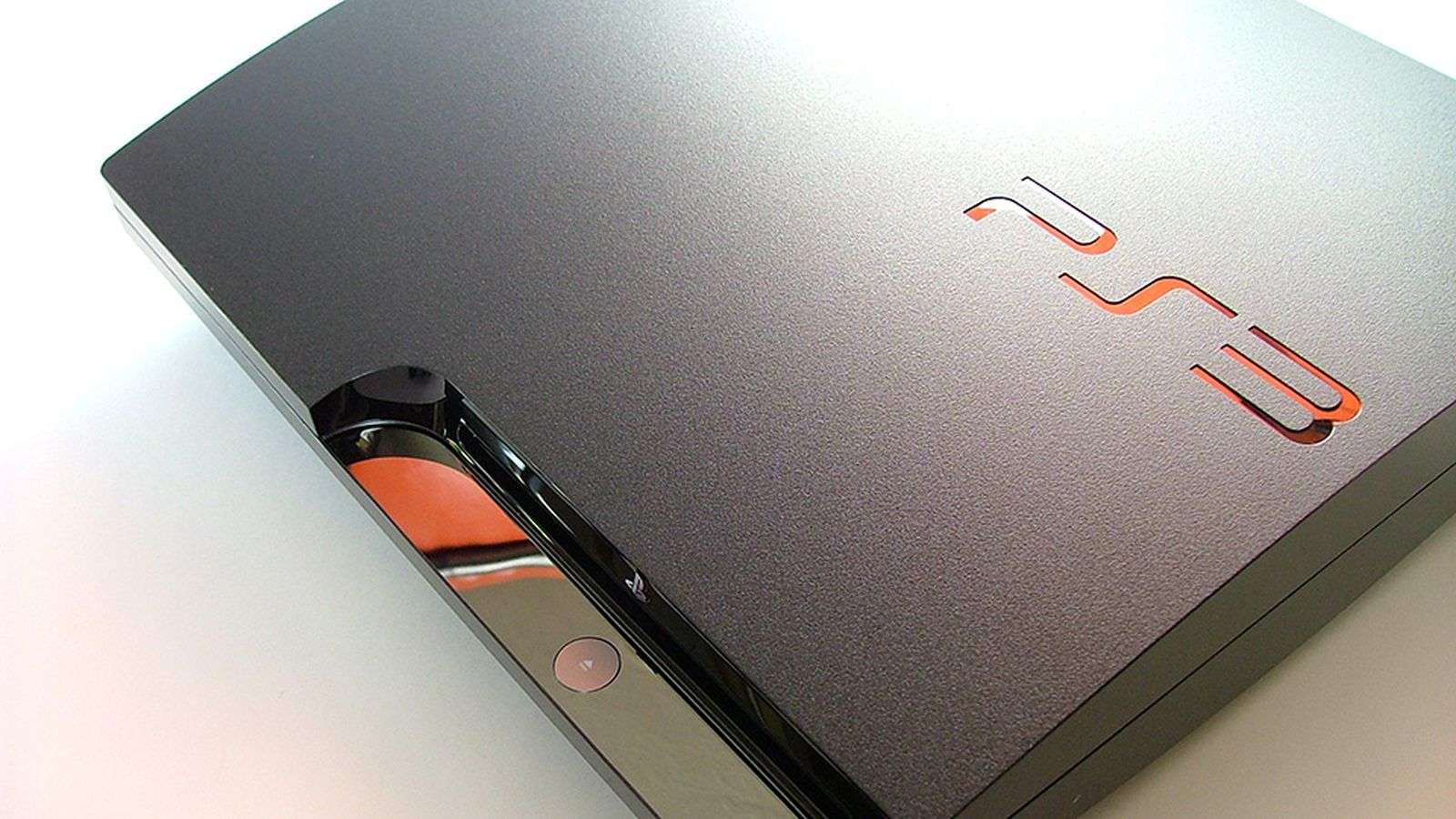 how to fix ps3 update at 99