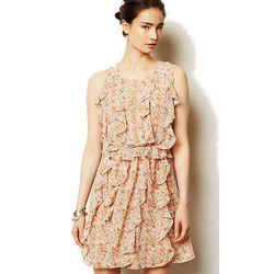 "<b>Sachin & Babi</b> Senna Dress, <a href=""http://www.anthropologie.com/anthro/product/clothes-dress-occasion/4130200897777.jsp?cm_sp=Grid-_-4130200897777-_-Regular_58#/"">$188</a> at Anthropologie"
