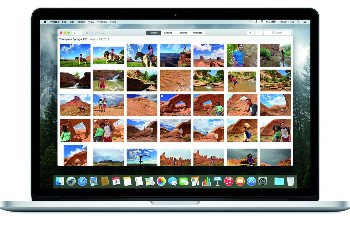 Image Result For Apple Replacement For Iphoto