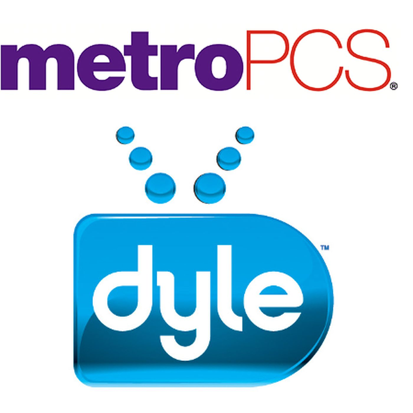 MetroPCS plans to offer Dyle Mobile TV services this year - The Verge