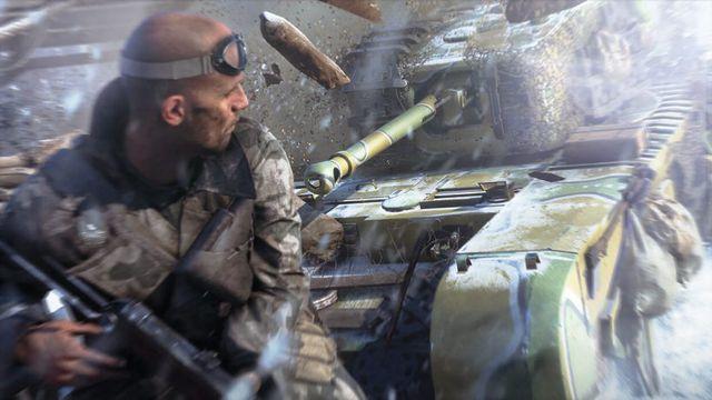 tank_busting_through.0.jpg