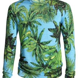 Men's sweater, $79.99