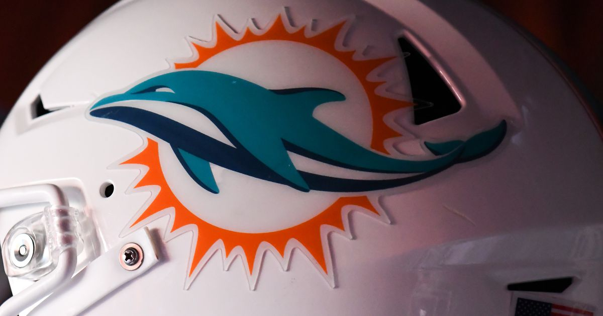 2020 NFL Mock Draft: Chargers jump Dolphins in latest SB Nation mock