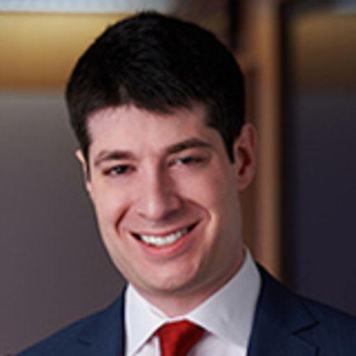 Zack Kaplan