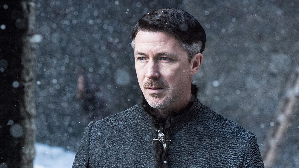 Image result for baelish
