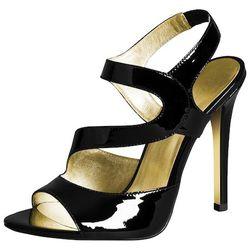 Shoes, $129.95
