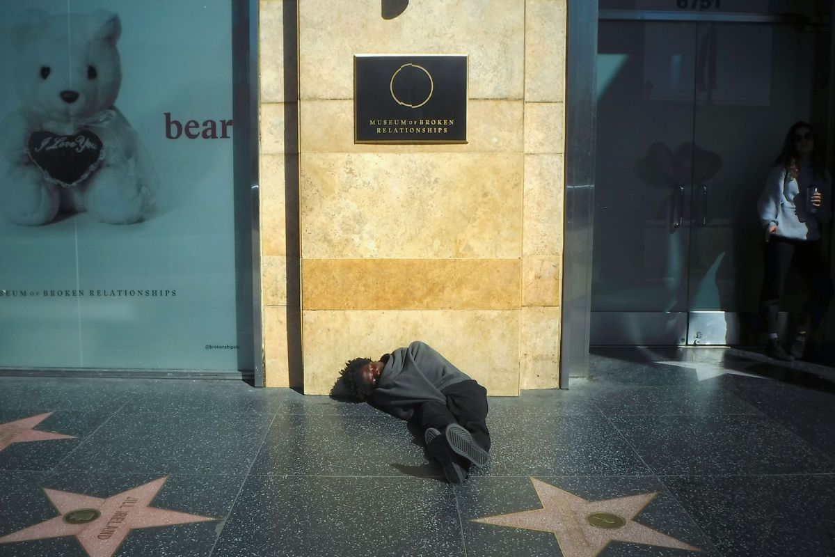 hollywood has a solution for housing the homeless. we should expand