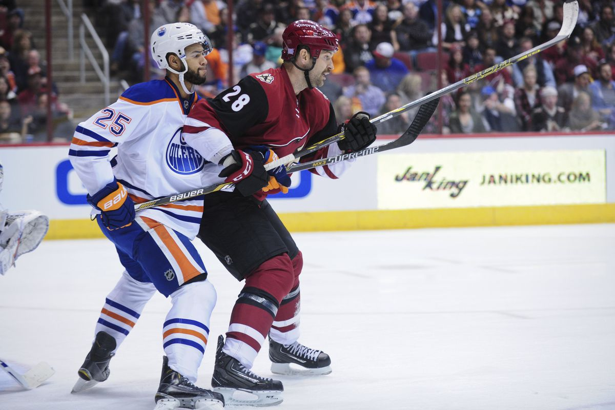 John Scott should represent the Pacific Division at the 2016 NHL All-Star  Game ef1138200