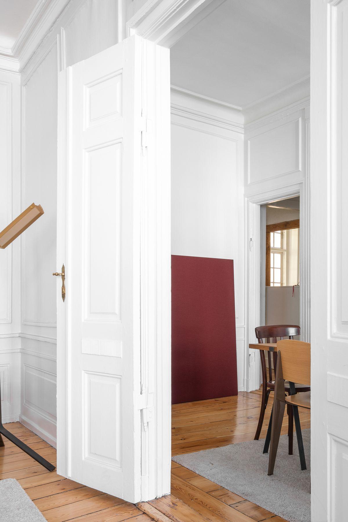 An American Design Wiz In Copenhagen Makes The Most Of