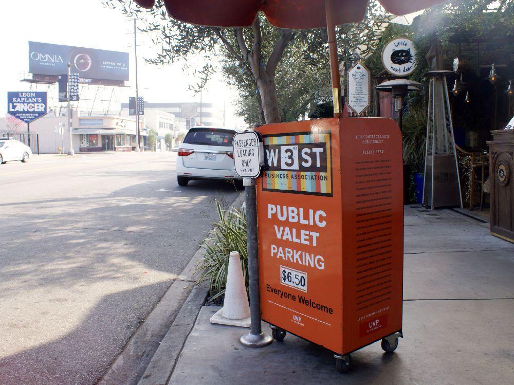 West-3rd-Street-Valet-Parking2_2015_02.jpg