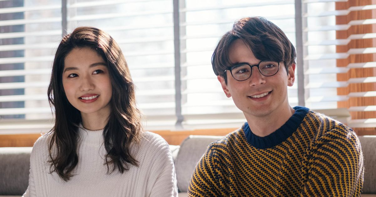Netflix 39 s terrace house opening new doors is a major for Terrace house netflix cast