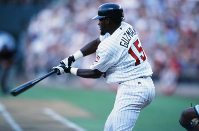 2001 MLB All Star Game