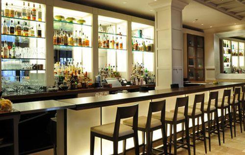 Here Are Bostons Best Hotel Restaurants