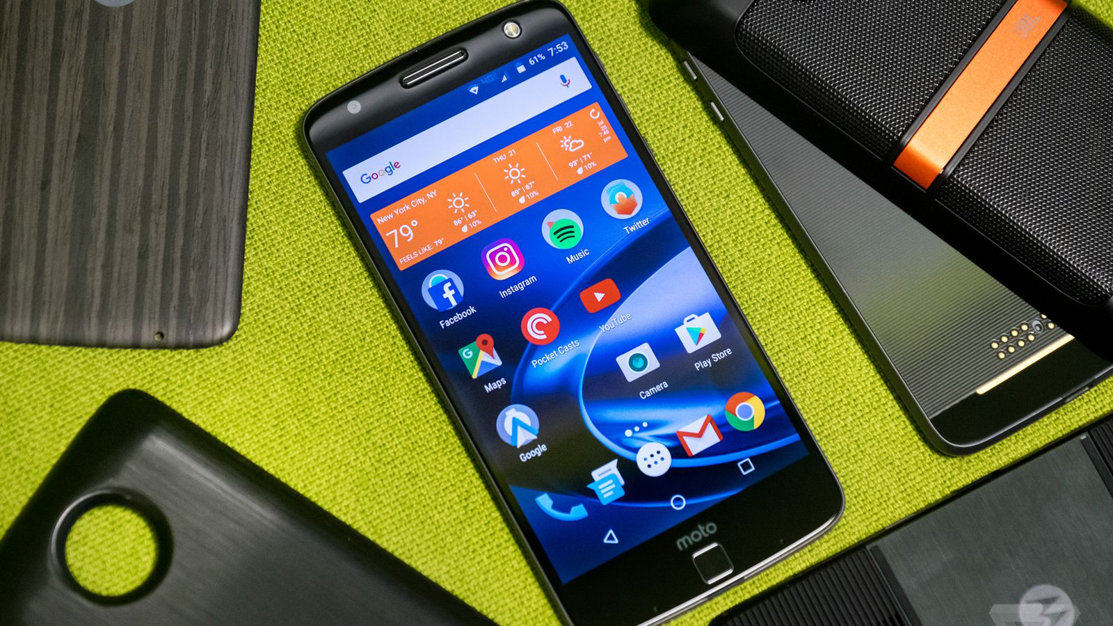 Lenovo lays off hundreds more from moto phone division - Traffic planning and design layoffs ...