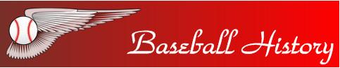 03-Baseball-History