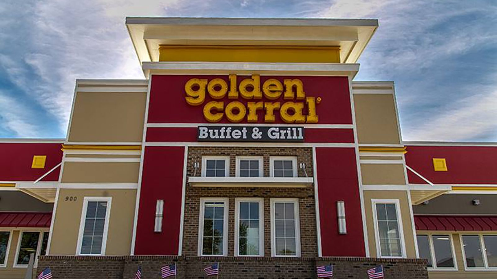 21 reviews of Golden Corral Steaks Buffet & Bakery