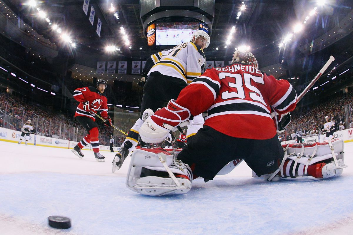 The third goal: from the goal camera and a fisheye lens