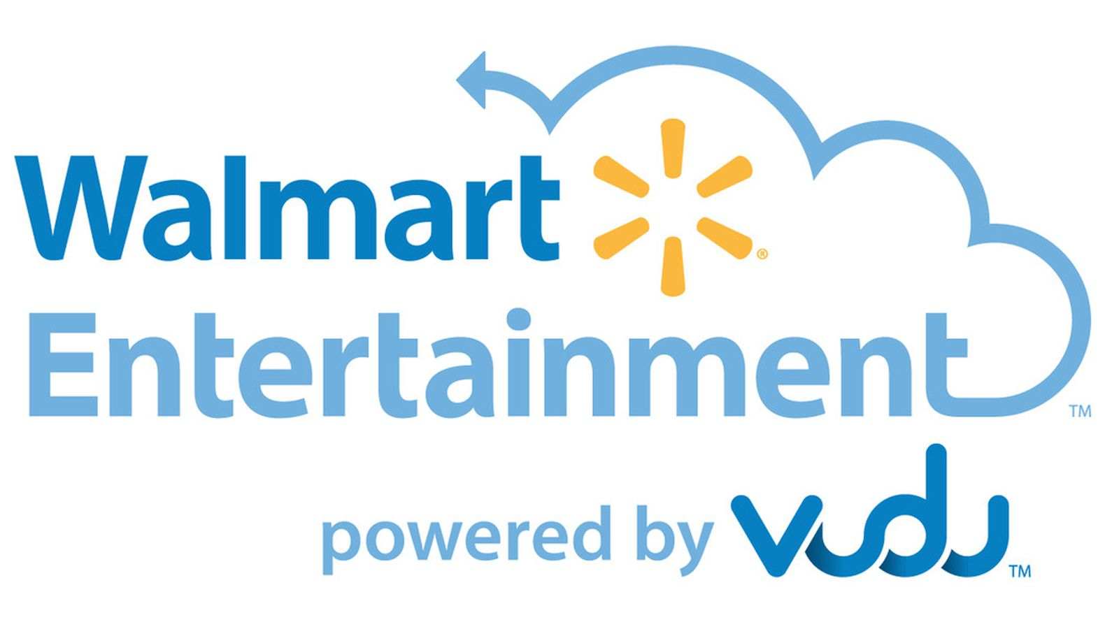 Walmart had been looking for buyers for Vudu