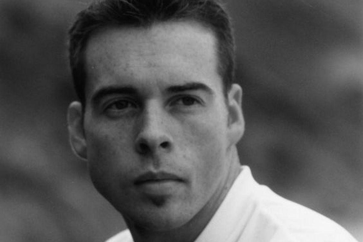 Brad Allan, one of the most highly sought after stunt professionals in the industry, passed away August 7th from an illness. He was 48.