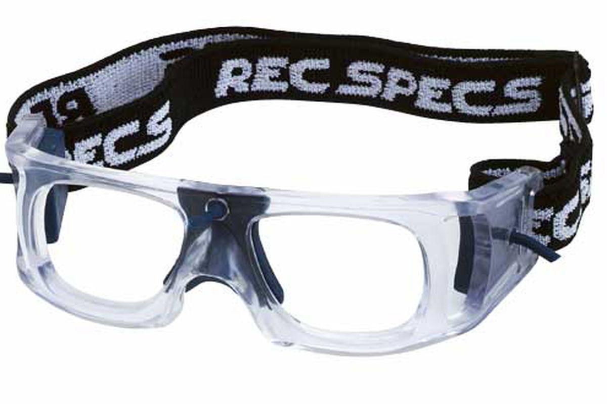 """via <a href=""""http://classickicks.com/wp-content/uploads/2010/11/079d0_rec-specs1.jpg"""">classickicks.com</a>"""