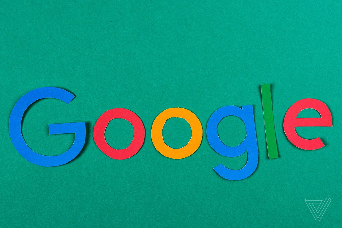 Google will resume accepting ads from addiction treatment centers ...