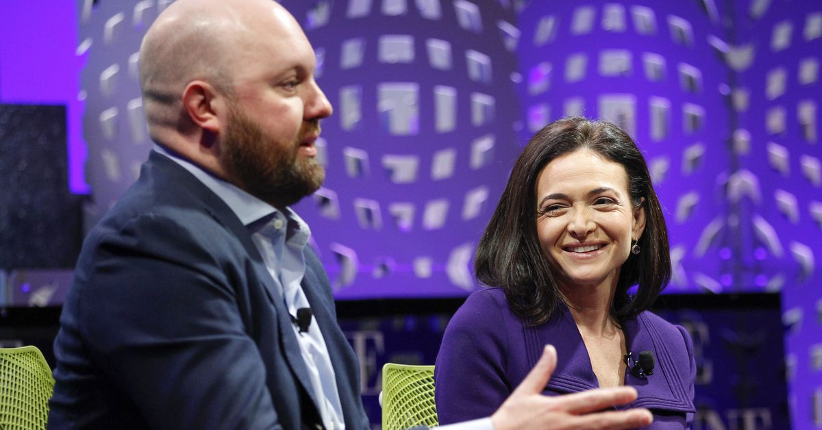 It's time for Facebook's board to step up