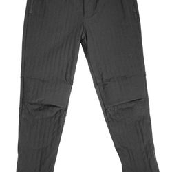 Men's thermo pant