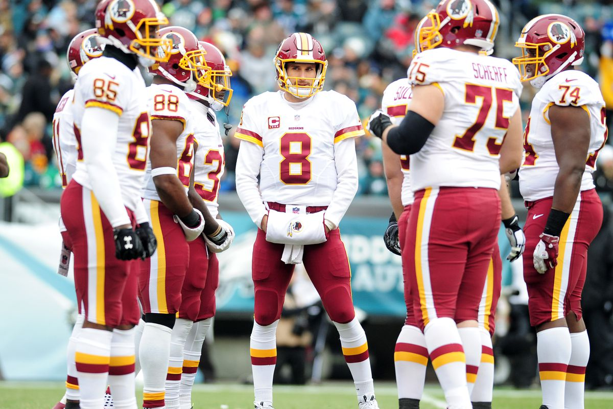 Check out their 2017 free agents washington redskins can easily photo by evan habeebgetty images aloadofball Image collections