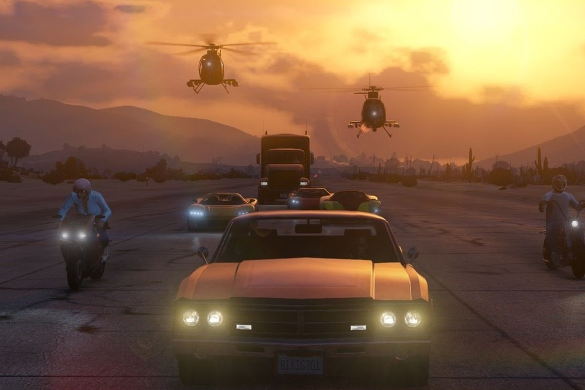 transfer gta character from xbox 360 to xbox one