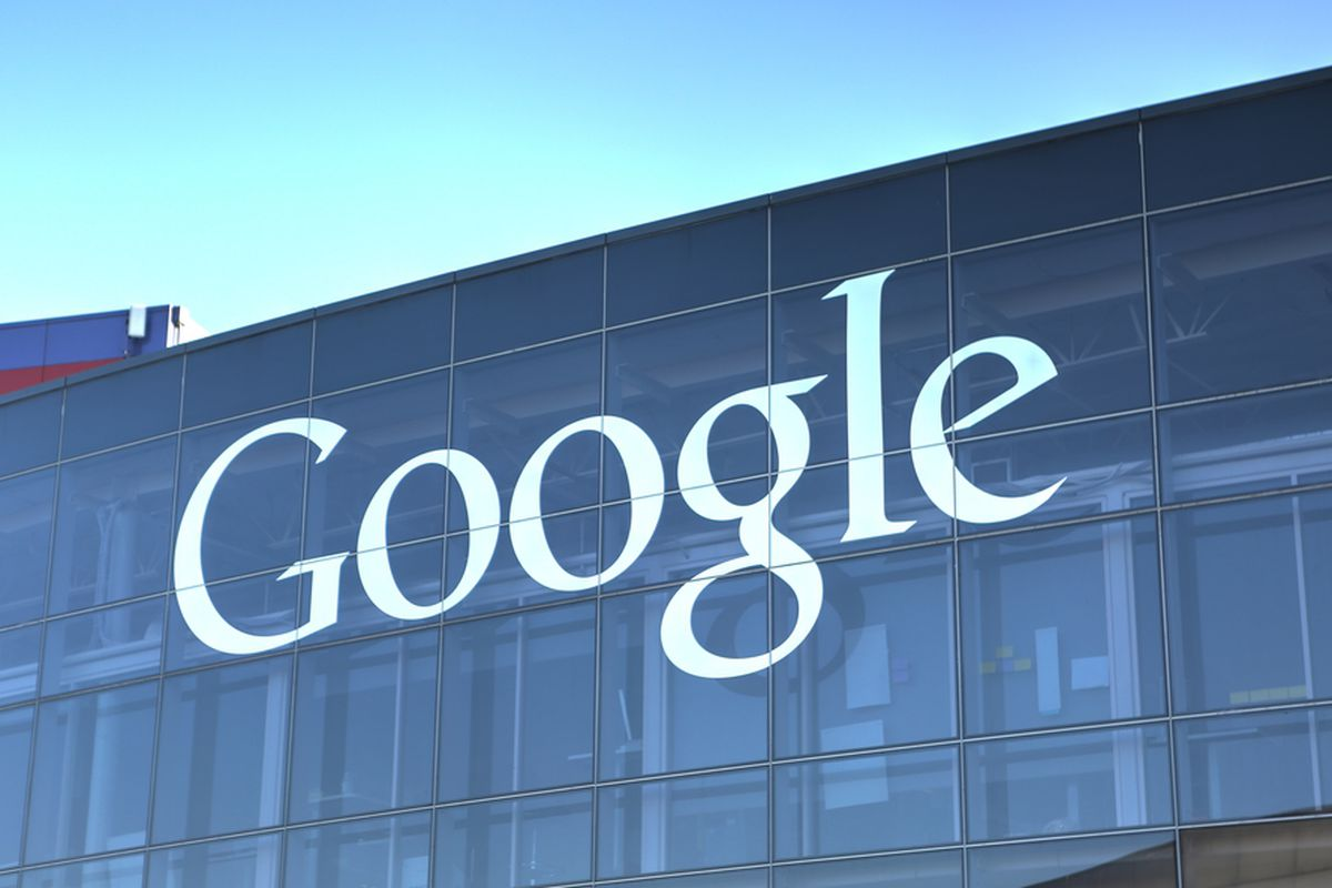 Google Working on Project to Let You Receive and Pay Bills Directly Inside Gmail