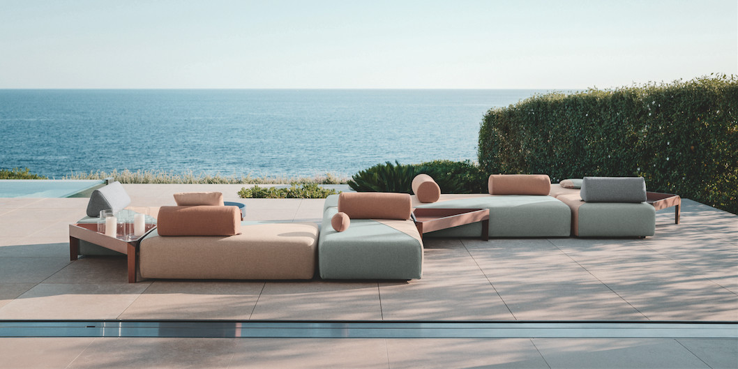 44e16bb275 Best outdoor furniture: Where to buy at any budget - Curbed