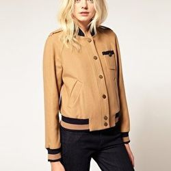 See by Chloe, was $734 now $367, asos.com