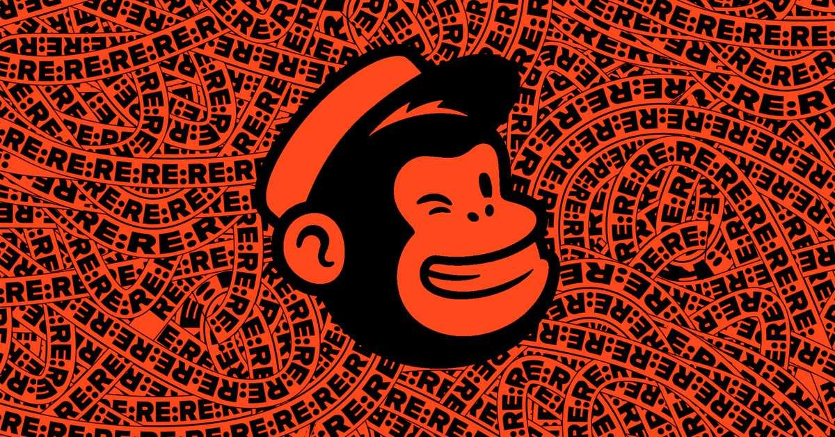 Mailchimp employees have complained about inequality for years — is anyone listening?