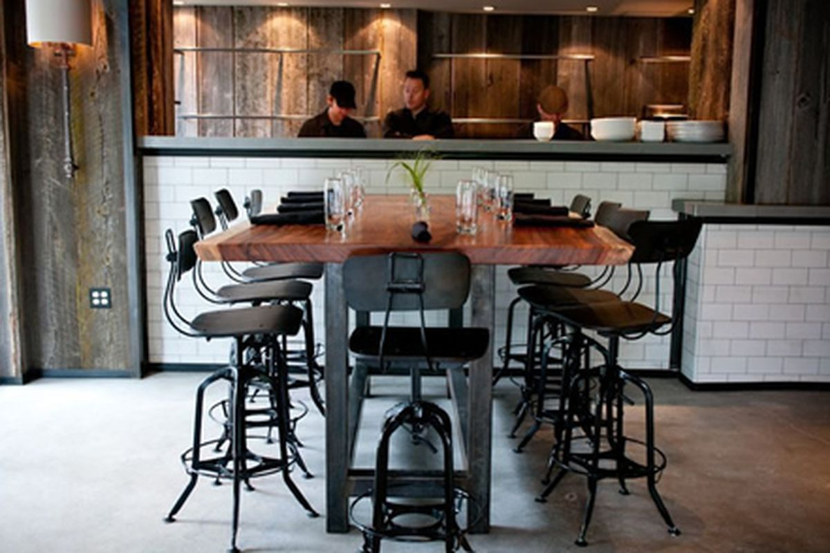 """<a href=""""http://pdx.eater.com/archives/2012/07/02/introducing-jamison-now-anchoring-jamison-park.php"""">Jamison, Portland, OR</a>"""
