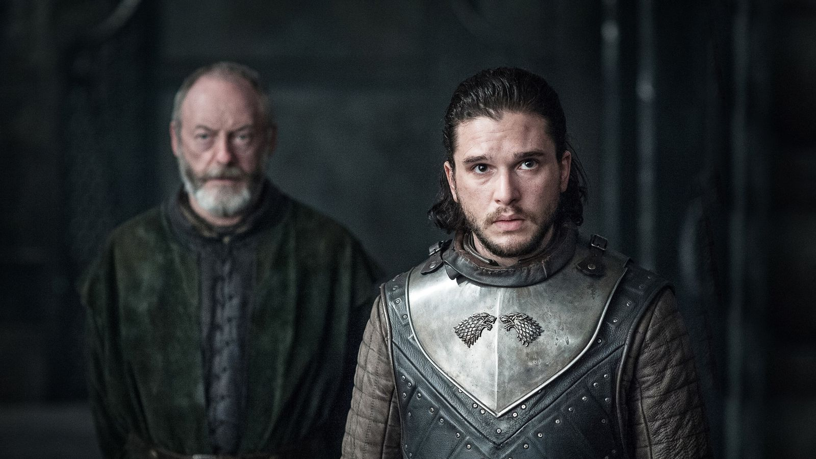 Hackers hit HBO, post Game of Thrones content and other shows onlineEntertainment TV News