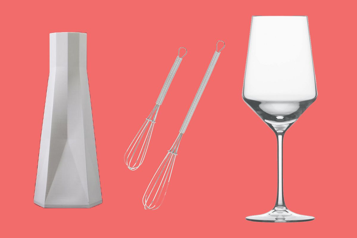 f2bc749c249 Best Wine Glasses, Mini Whisks, and More Things to Buy This Week - Eater