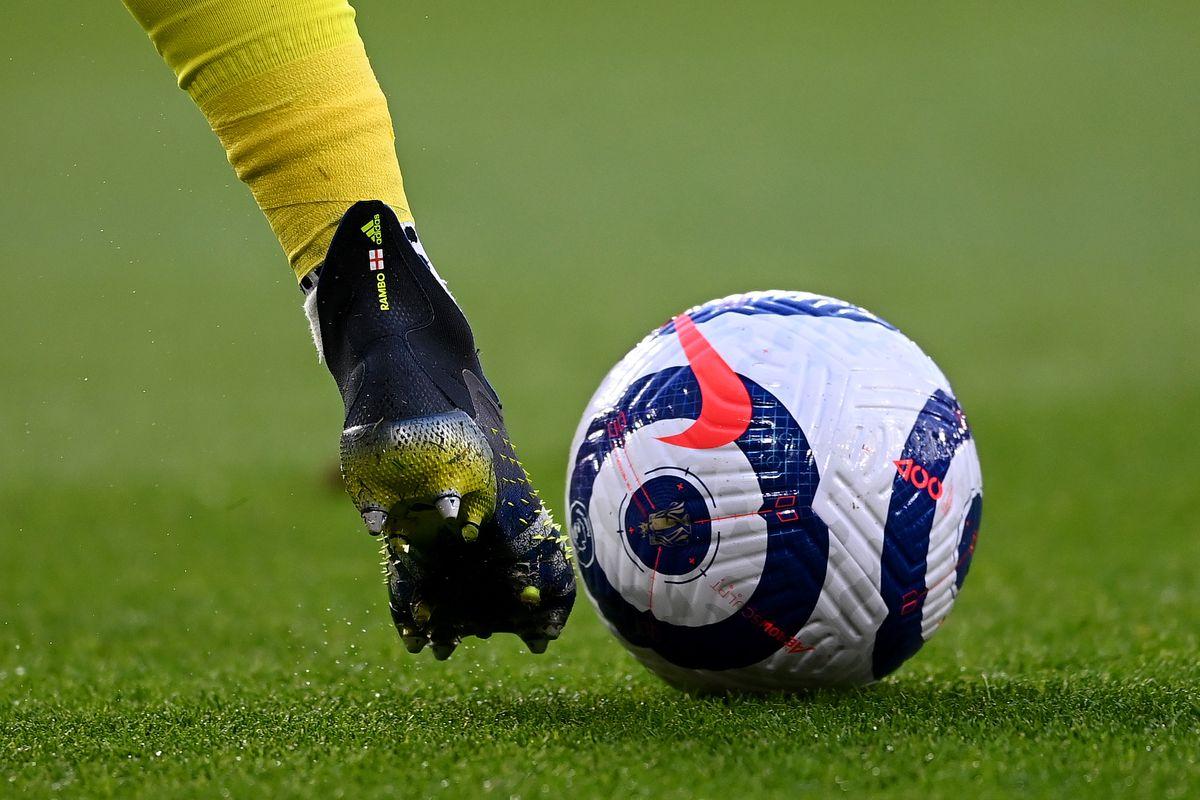 Sheffield United v Arsenal - Premier League