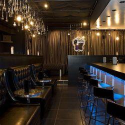 A look inside Mingo Kitchen & Bar.