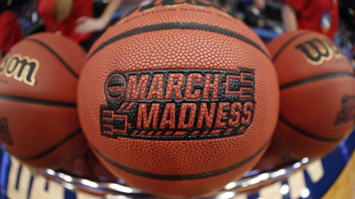 TruTV: How to find what channel it is, what is its March Madness schedule?