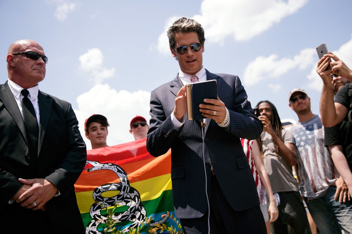 Orlando Continues To Mourn The Mass Shooting At Gay Club That Killed 49