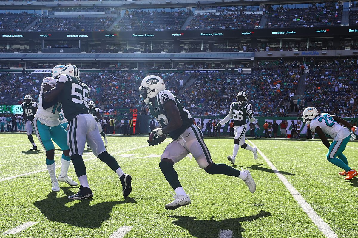 save off 3f45d 03760 Jets Safety Terrence Brooks Named AFC Defensive Player of ...