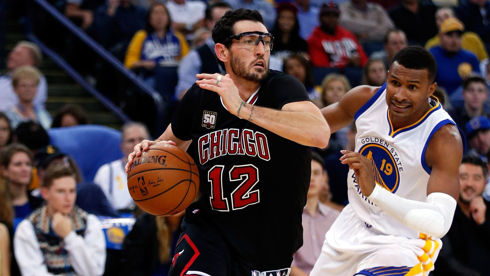 How the Kirk Hinrich trade affects the Atlanta Hawks ...