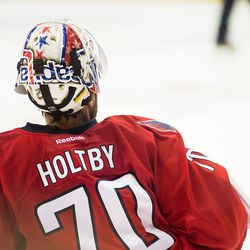 Holtby Watches