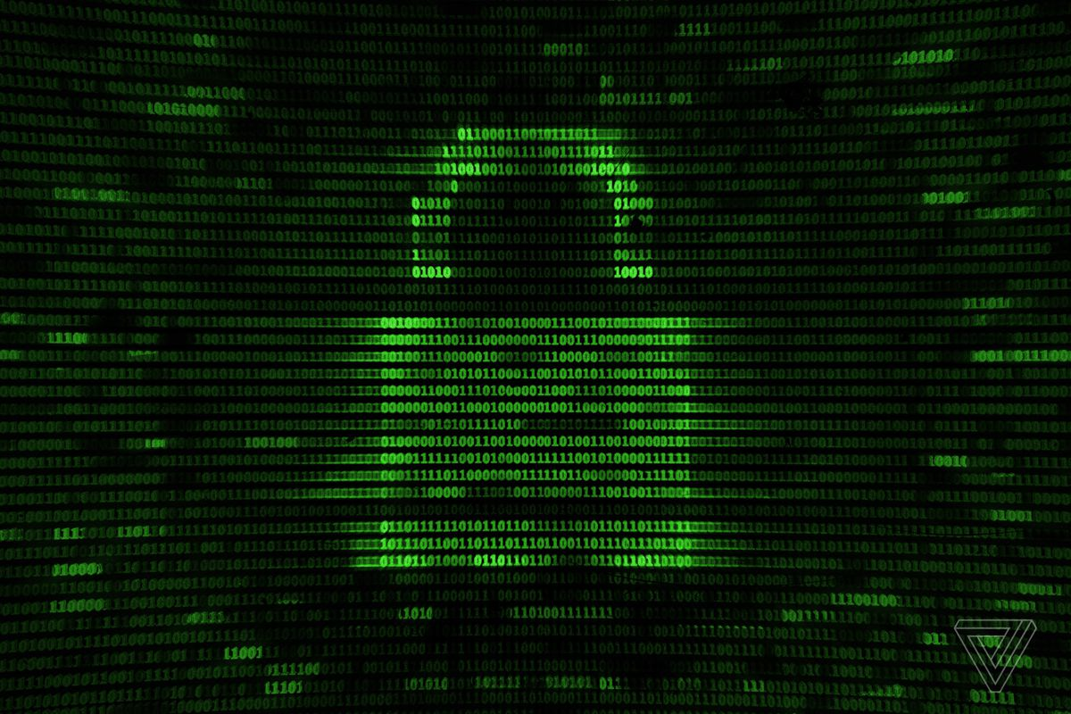 Website data breach settlement fund